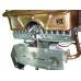Газовая колонка Bosch(БОШ) WR10-2 P23 серебро в группе  ГАЗОВЫЕ КОЛОНКИ от производителя БОШ  2