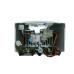 Газовая колонка Bosch(БОШ) WR10-2 P23 серебро в группе  ГАЗОВЫЕ КОЛОНКИ от производителя БОШ  3