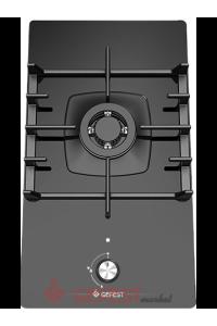 Варочная поверхность Гефест ПВГ 2001 в группе  ВСТРАИВАЕМАЯ ТЕХНИКА от производителя Гефест