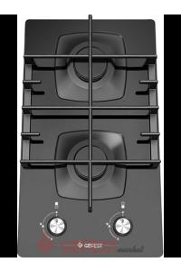 Варочная поверхность Гефест ПВГ 2002 в группе  ВСТРАИВАЕМАЯ ТЕХНИКА от производителя Гефест