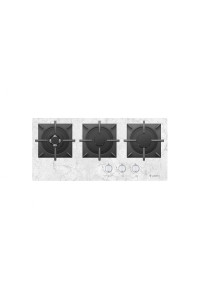 Варочная поверхность Гефест ПВГ 2150-01 К92 в группе  ВСТРАИВАЕМАЯ ТЕХНИКА от производителя Гефест