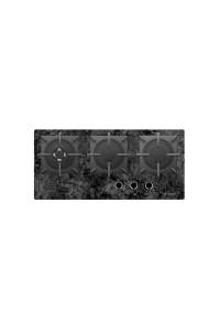 Варочная поверхность Гефест ПВГ 2150-01 К93 в группе  ВСТРАИВАЕМАЯ ТЕХНИКА от производителя Гефест