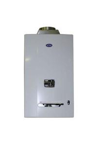 Газовая колонка Астра 8910-08 в группе  ГАЗОВЫЕ КОЛОНКИ от производителя АСТРА
