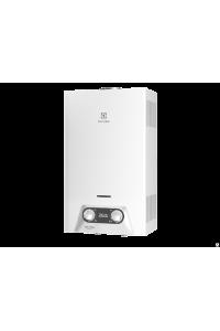 Газовая колонка Electrolux (Электролюкс) GWH 265 ERN NANO PLUS в группе  ЭЛЕКТРОЛЮКС от производителя ELECTROLUX