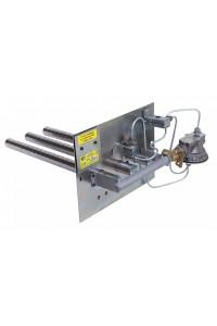 Газовая горелка САБК 9 в группе  Газовые горелки для банных печей и котлов от производителя