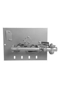 Газовые горелки  Угоп 16 для банных печей в группе  Газовые горелки для банных печей и котлов от производителя