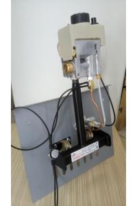 Газовая горелка для котла ДОН  в группе  Газовые горелки для банных печей и котлов от производителя