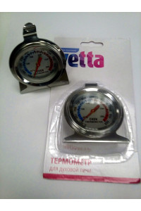 Термометр для духовки Vetta в группе  ЗАПЧАСТИ от производителя Гефест