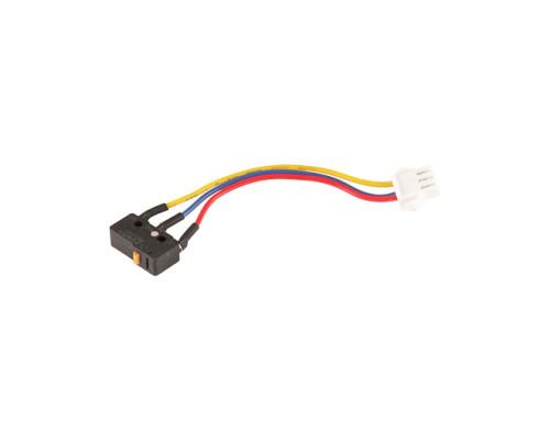 Микровыключатель GWH-265 Электролюкс