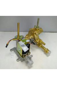Газоводяной узел Bosch (Бош) 10 KB в группе  ЗАПЧАСТИ от производителя БОШ