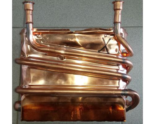 Теплообменник BOSCH WR 10 B 23