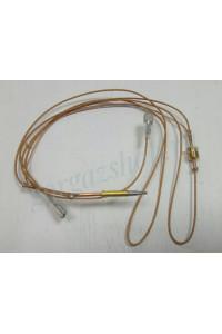 Термопара для газовых колонок Bosch-Junkers в группе  ЗАПЧАСТИ от производителя БОШ