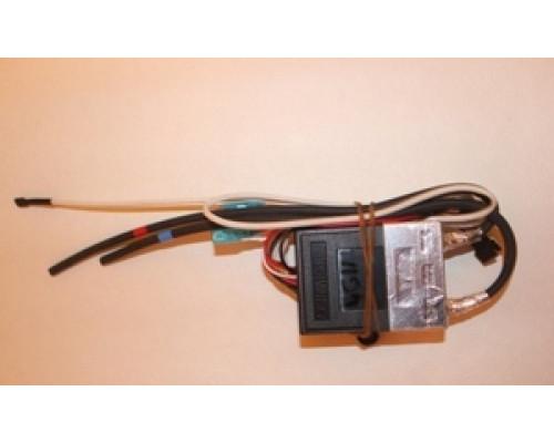 Блок управления NEVA-4510М