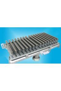 Горелка газовая колнку мод.8910-10 в группе  ЗАПЧАСТИ от производителя АСТРА