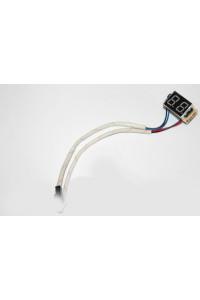 Монитор (дисплей) LSD NEVA-4510/4511/5611 в группе  ЗАПЧАСТИ от производителя Нева