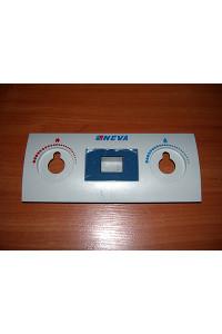Накладка облицовки (66*192 мм) НЕВА-4511 в группе  ЗАПЧАСТИ от производителя Нева