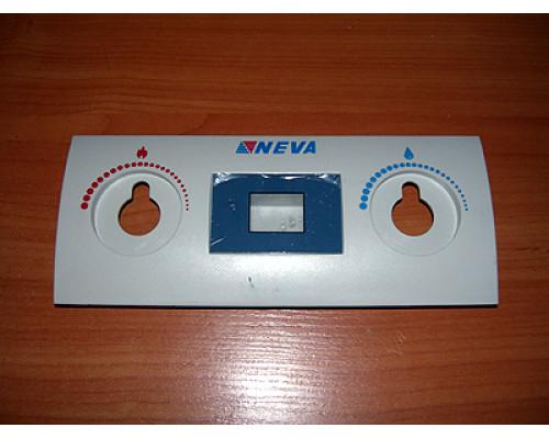 Накладка облицовки (66*192 мм) НЕВА-4511