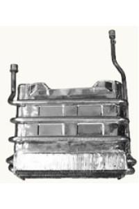 Теплообменник НЕВА мод. 4510  в группе  ЗАПЧАСТИ от производителя Нева