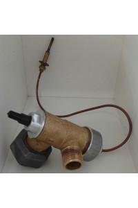 ЭМК  ВПГ Астра мод.8910-08, мод.8910-10 (с термопарой) в группе  ЗАПЧАСТИ от производителя АСТРА