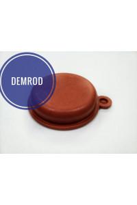 Мембрана водяного блока Demrod в группе  ЗАПЧАСТИ от производителя