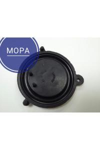 Мембрана водяного блока Mora в группе  ЗАПЧАСТИ от производителя