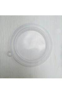 Мембрана на Колонку Нева 4510/4511/4513 (силикон) после 2015 г в группе  ЗАПЧАСТИ от производителя Нева