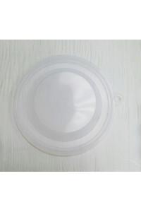 Мембрана на Колонку Нева 4510/4511/4513 (силикон) до 2015 г в группе  ЗАПЧАСТИ от производителя Нева