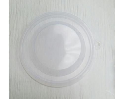 Мембрана на Колонку Нева 4510/4511/4513 (силикон) до 2015 г
