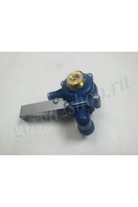 Водяной узел для газовой колонки BaltGaz Comfort 11 в группе  ЗАПЧАСТИ от производителя Нева