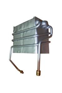 Теплообменник Электролюкс 275 в группе  ЗАПЧАСТИ от производителя ELECTROLUX