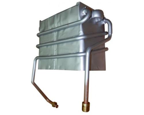 Теплообменник Электролюкс 275