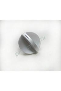 Ручка на газовую колонку Электролюкс GWH-285 в группе  ЗАПЧАСТИ от производителя ELECTROLUX