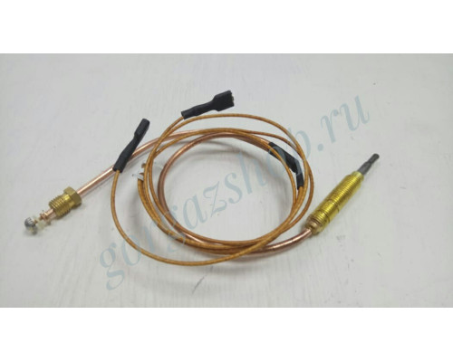 Термопара для газовых колонок ВПГ Electrolux 275