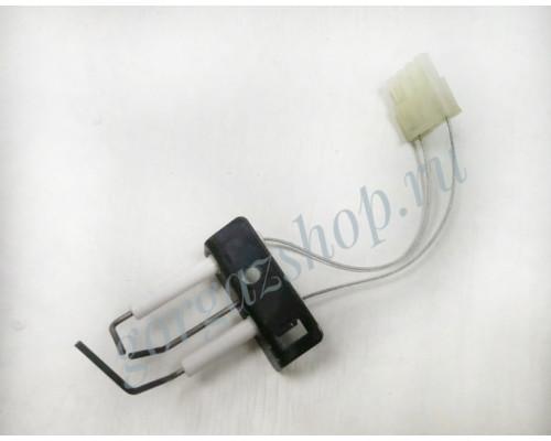 Электрод розжига газовой колонки Electrolux 285