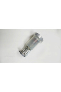 Электромагнитный клапан (ЭМК) на колонку Electrolux в группе  ЗАПЧАСТИ от производителя ELECTROLUX