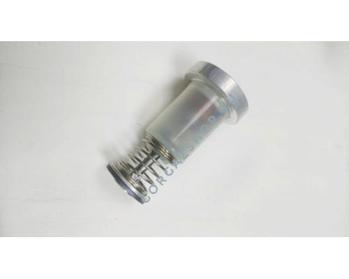 Электромагнитный клапан (ЭМК) на колонку Electrolux