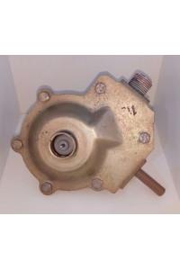 Водяной узел колонки Электролюкс мод. GWH-250, GWH-275 в сборе (восстановленный) в группе  ЗАПЧАСТИ от производителя ELECTROLUX