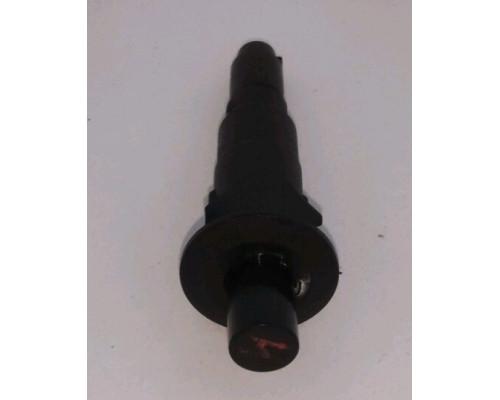 Пьезо цоколь GWH-275, GWH 350RN Электролюкс (восстановленный)