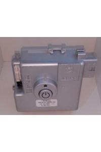 Модуль электроники в сборе GWH 285 Электролюкс (восстановленный) в группе  ЗАПЧАСТИ от производителя ELECTROLUX