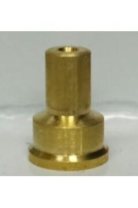 Сопло (Инжектор) на котел Данко в группе  ЗАПЧАСТИ от производителя SIT
