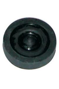 Мембрана электромагнитного клапана для газового котла ЖМЗ в группе  ЗАПЧАСТИ от производителя