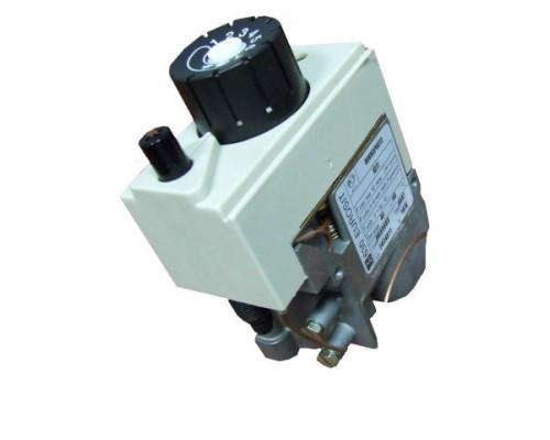 Автоматика SIT 630 EUROSIT 0.630.802
