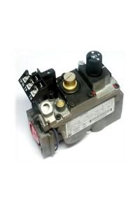 Автоматика SIT NOVA 820 в группе  ЗАПЧАСТИ от производителя SIT