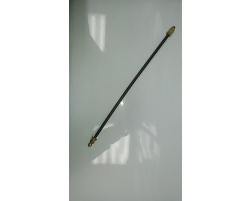 Трубка запальника EUROSIT (в сборе) d6мм L300мм