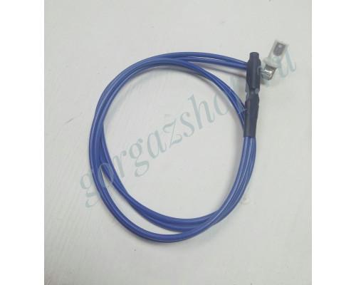 Предельный термостат SIT 95С с прерывателем