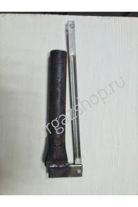 Запальник на газовые горелки УГОП, АГУК в группе  ЗАПЧАСТИ от производителя