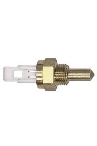Датчик температуры (NTC) (погружной) Baxi 8434820 в группе  ЗАПЧАСТИ от производителя 12