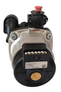 Насос циркуляционный 5M Baxi (Бакси) для ECO (5) Compact, MAIN-5 24 F в группе  Запасные детали на котлы Бакси Италия от производителя 12