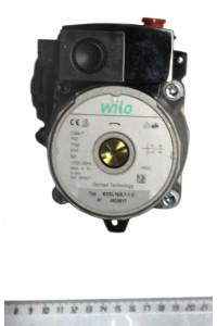 Насос циркуляционный Wilo KSL15/6-3 без гидрогруппы(Main Four) в группе  ЗАПЧАСТИ от производителя 12