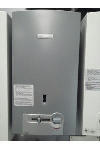 Газовая колонка Bosch(БОШ) WR10-2 P23 серебро в группе  ГАЗОВЫЕ КОЛОНКИ от производителя БОШ